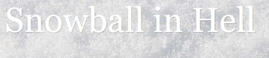 File:Snowballinhell-logo.jpg