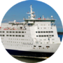 Cruise Ships Button