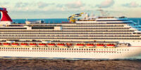 MS Carnival Dream
