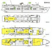 Msbohus-deckplan09