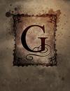 File:Gantletter.png
