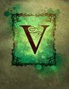 File:Viricletter.png
