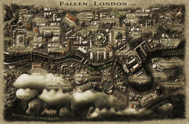 File:Londonmap.jpg