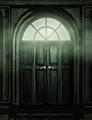 Thumbnail for version as of 02:54, September 27, 2015