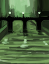 File:River.png