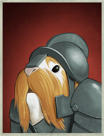 File:SS Chapter III A Knight Out Of Habit.png