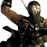 Ninja-gaiden-sigma-2