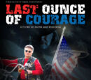 Episode 141: Last Ounce of Courage