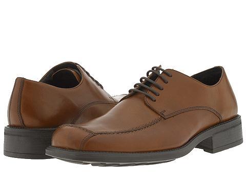 File:Formal-shoes.jpg