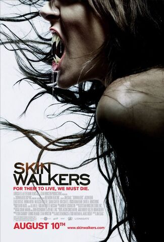 File:Skinwalkers.jpg