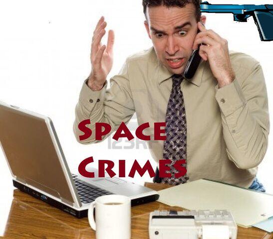 File:Stressed accountant.jpg