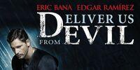 Episode 189: Deliver Us from Evil