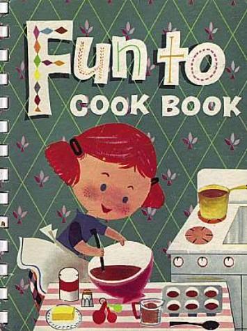 File:Fun to cook.jpg