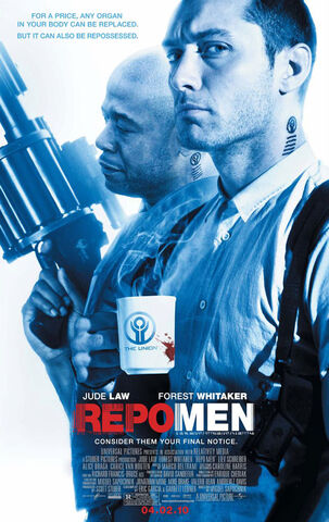 File:Repo-Men-Jude-Law-Forest-Whitaker-Repossession-Mambo-Poster.jpg