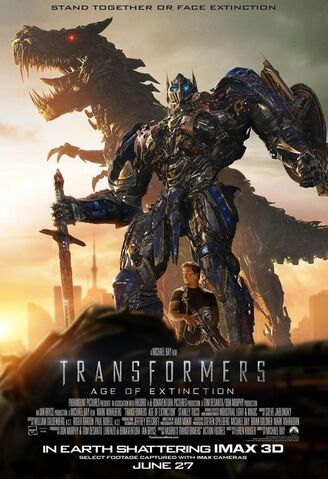 File:Transformers-Age-of-Extinction-Poster-Optimus-and-Grimlock.jpg