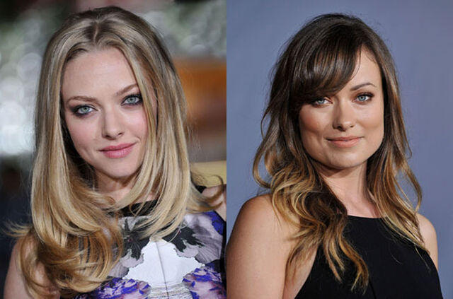 File:Amanda-Seyfried-and-Olivia-Wilde.jpg