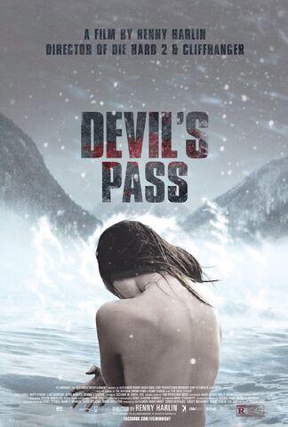 File:Devils pass.jpg