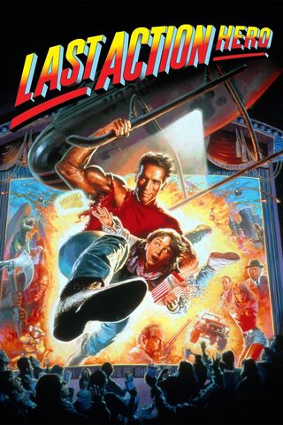 File:Last action hero.jpg