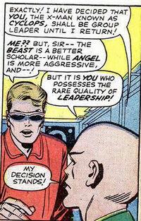 X-men-scott-leader