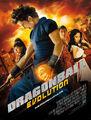 Dragonball-evolution-poster.jpg