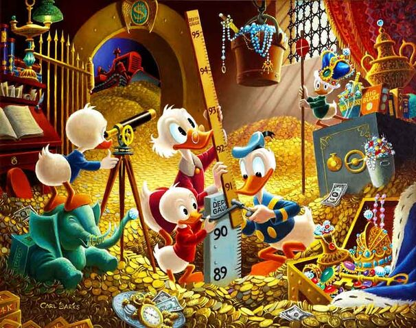 File:DuckTales-gold.jpg