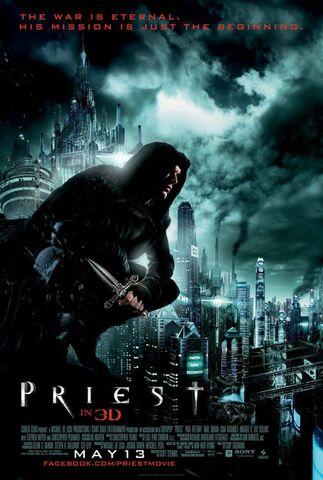 File:Priest-movie-new-poster-600x891.jpg