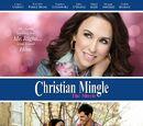 Episode 213: Christian Mingle