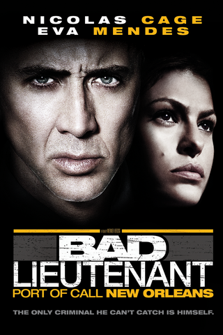 File:Bad lieutenant new orleans.png