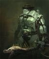 Robotcowboywithdinosword.jpg