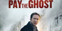 Episode 209: Pay the Ghost
