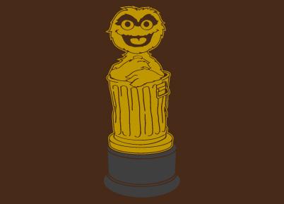 File:Oscars the grouch.jpg