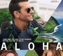 Episode 196: Aloha