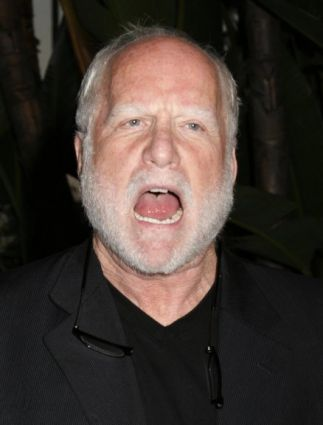 File:Richard Dreyfuss.jpg