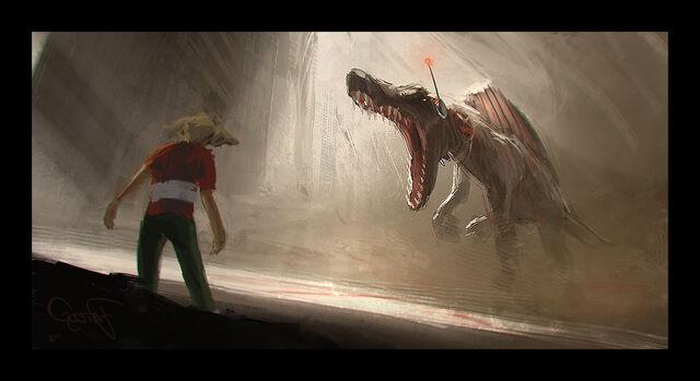 File:Whatifpennymetaspinosaur (1).jpg