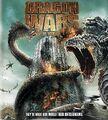 DragonWars poster.jpg