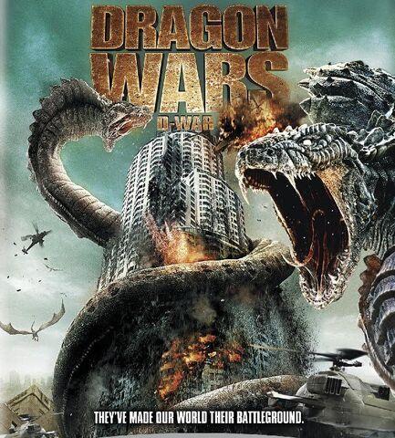File:DragonWars poster.jpg