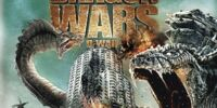 Episode 15: D-War: Dragon Wars