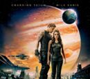 Episode 181: Jupiter Ascending
