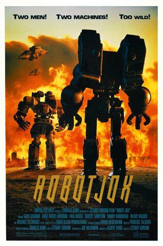 File:Robot jox.jpg