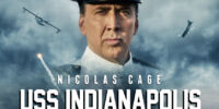 Episode 235: USS Indianapolis: Men of Courage