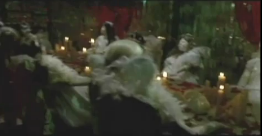 File:Creepy tea party.PNG
