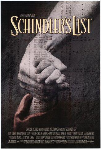 File:Schindlers-list.jpg