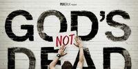 Episode 160: God's Not Dead