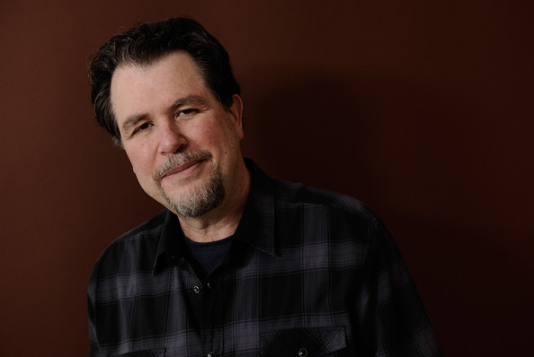 File:Don Coscarelli.jpg