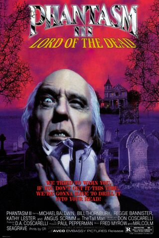 File:Phantasm 3.jpg