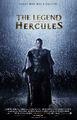 Legend of Hercules poster.jpg