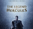 Episode 157: The Legend of Hercules