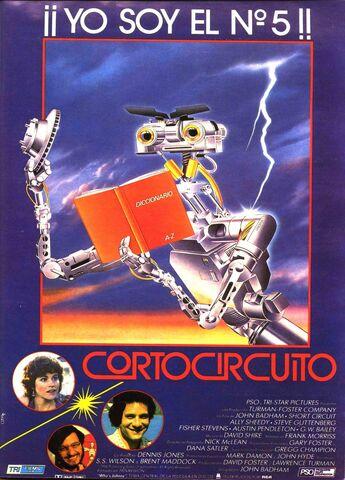 File:Short-circuit-poster-spanish.jpg