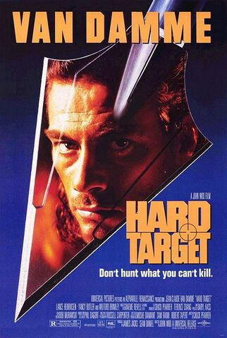 File:Hard-target.jpg