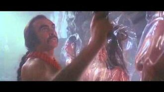 Zardoz (Flop House Podcast)